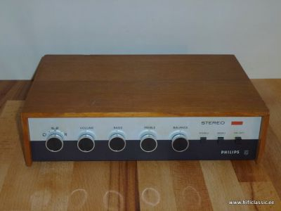 Philips 22GH925/19